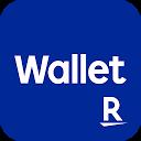 楽天ウォレット - 楽天の仮想通貨取引アプリ ビットコイン等の仮想通貨をかんたん売買