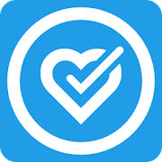 dacadoo – Health Engagement