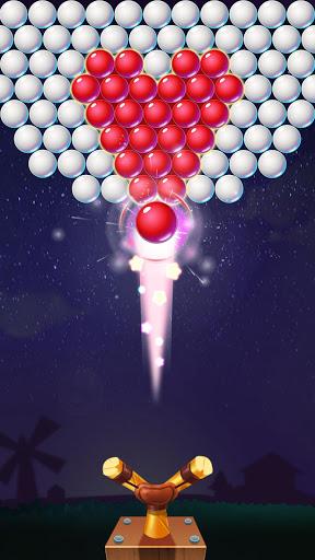 Bubble Shooter 60.0 screenshots 17