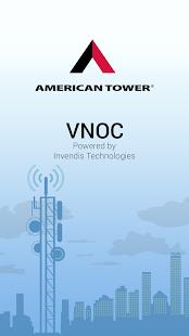 ATC VNOC