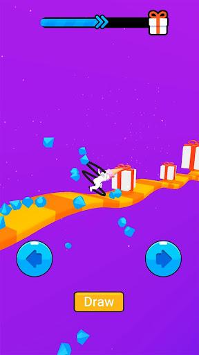 Draw Battle 3D  screenshots 11