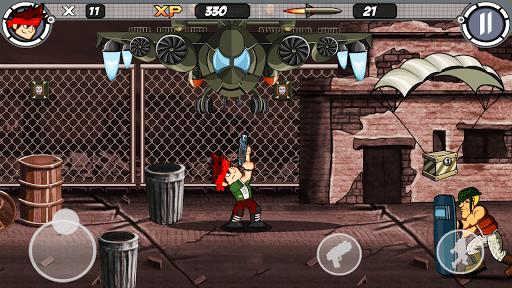 Alpha Guns 15.02.11.9 screenshots 8