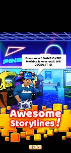 Free My Arcade Empire – Idle Tycoon NEW 2021 **** 3