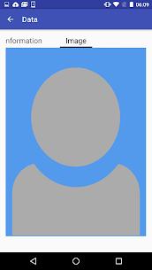 Bondi NFC Passport Reader For Pc (Windows & Mac) | How To Install Using Nox App Player 4