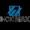 Inoximax Rewards app apk icon