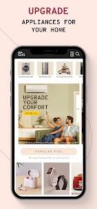 Tata CLiQ Online Shopping App India 5