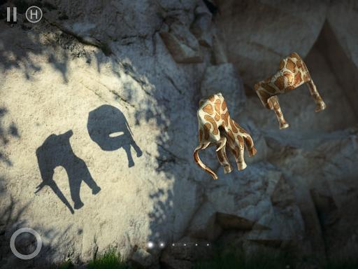Shadowmatic  screenshots 15