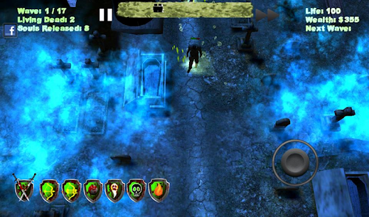 Undead Tower Crusade  For Pc   How To Download Free (Windows And Mac) 2