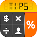 Tip N Split Tip Calculator