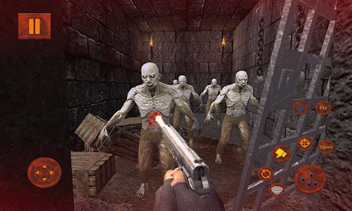 Walking Zombie Doom Survival Hack & Cheats Online 2
