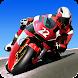 リアルなバイクレーシング 3D - Androidアプリ