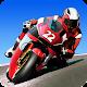 Real Bike Racing Download on Windows