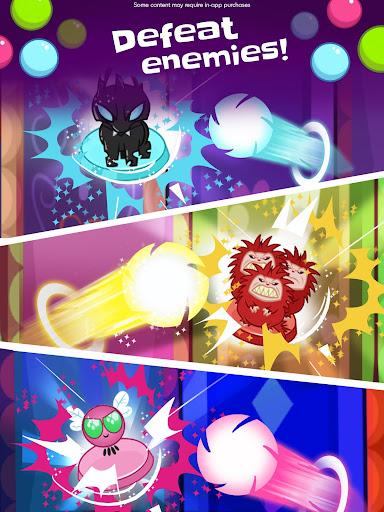 My Little Pony Pocket Ponies 1.7.1 Screenshots 13