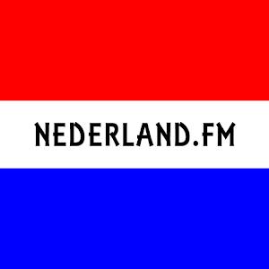 NederlandFM  Radio