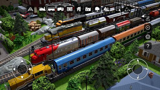 model railway easily screenshot 3