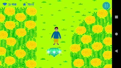 Télécharger Aditya's Adventures mod apk screenshots 3