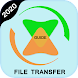 Free Tips For File Transfer & Sharing Guide
