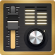 Equalizer Music Player Booster