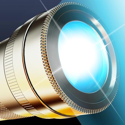 Baixar Flashlight HD LED