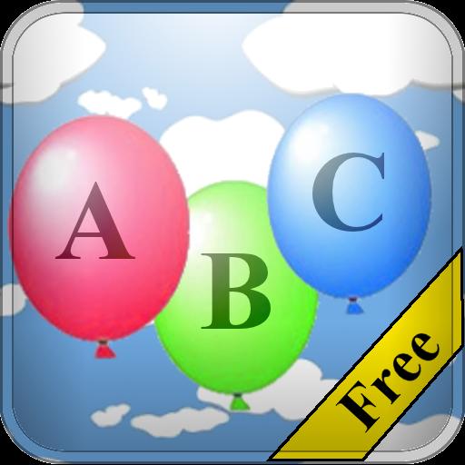 Learn Letters (Free)