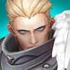 에픽판타지:하이퀄 방치형 RPG 대표 아이콘 :: 게볼루션