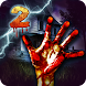 Haunted Manor 2 – The Horror behind the Mystery - Androidアプリ