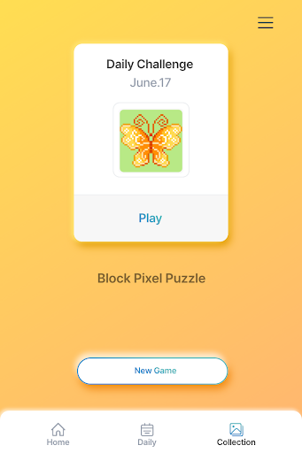 Happy Pixel Puzzle: Free Fun Coloring Logic Game filehippodl screenshot 22
