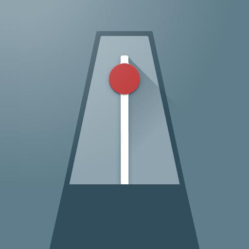 Natural Metronome