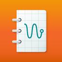 Arduino Science Journal