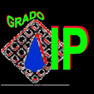 IP Grado de Proteccion For Pc 2020 (Download On Windows 7, 8, 10 And Mac) 1