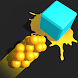 Paint Balls Rush - Androidアプリ