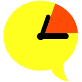 icono Consumo de Internet - Call Timer