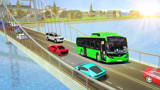 Offroad Bus Driving Simulator For Pc – Free Download In Windows 7/8/10 And Mac Os 1