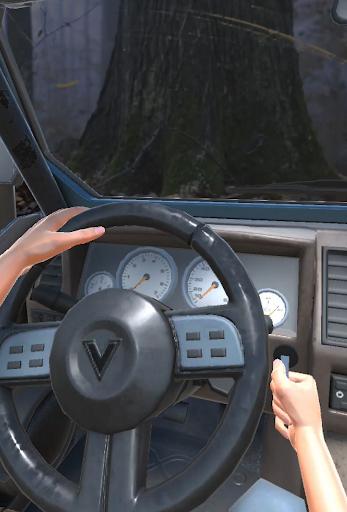Haunted 3D  screenshots 2