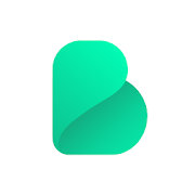 Boosted - Productivity & Time Tracker
