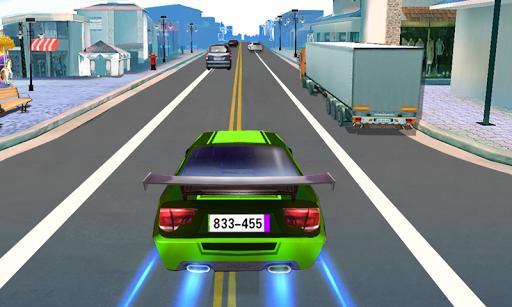 Car Racing 1.3.0 screenshots 1