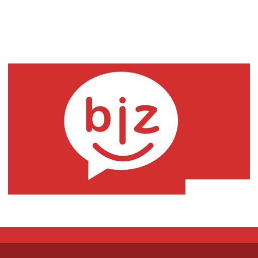 Tokbiz First Indian Social Media App Apps On Google Play