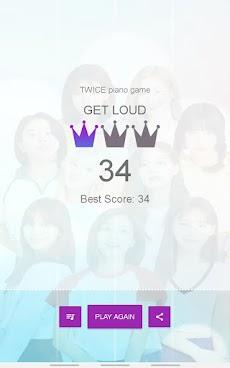 TWICE Piano Game 2021のおすすめ画像5