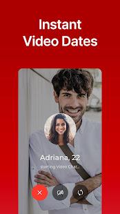 AmoLatina: Chat, Meet & Date Latin Singles Online