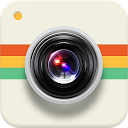 InFrame - Photo Editor & Pics Frame