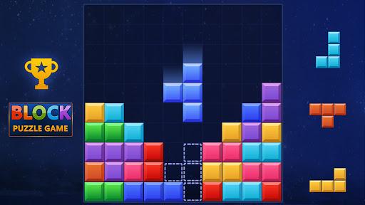 Block Puzzle 3.7 screenshots 7