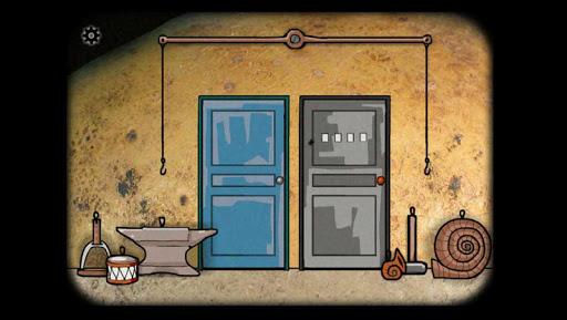 Cube Escape: Arles 3.1.0 screenshots 3