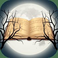 کتاب داستان ترسناک کوتاه و جدید  رایگان