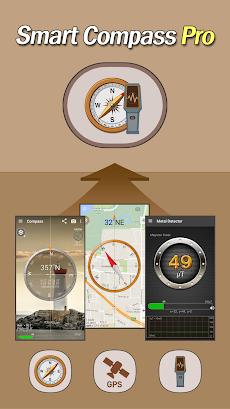 Smart Tools 2のおすすめ画像4