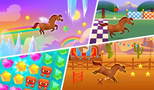 Pixie the Pony - My Virtual Pet 1.43 Screenshots 13
