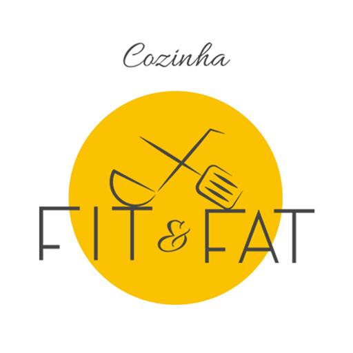Baixar Cozinha Fit & Fat
