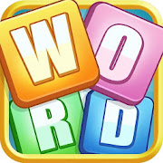 Crazy Word-Best puzzle game