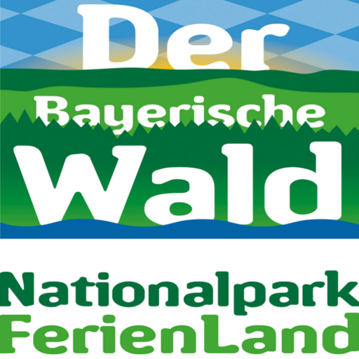 Nationalpark-FerienLand For PC Windows (7, 8, 10 and 10x) & Mac Computer