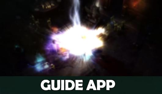 Guide For PS God Of War II Kratos GOW Adventure 1.0 Screenshots 2
