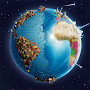 Idle World icon